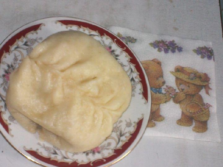 Пироги с начинкой рецепты простые и вкусные рецепты
