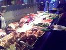 Carvery at Burnham Beeches Golf Club‏
